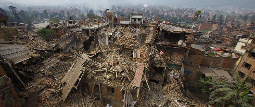 nepal-terremoto-3