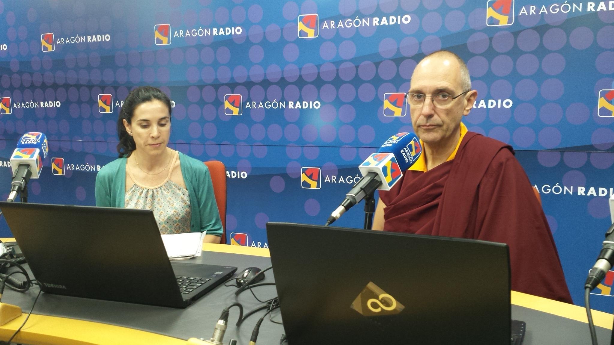 Lama Karma Tenpa (2)
