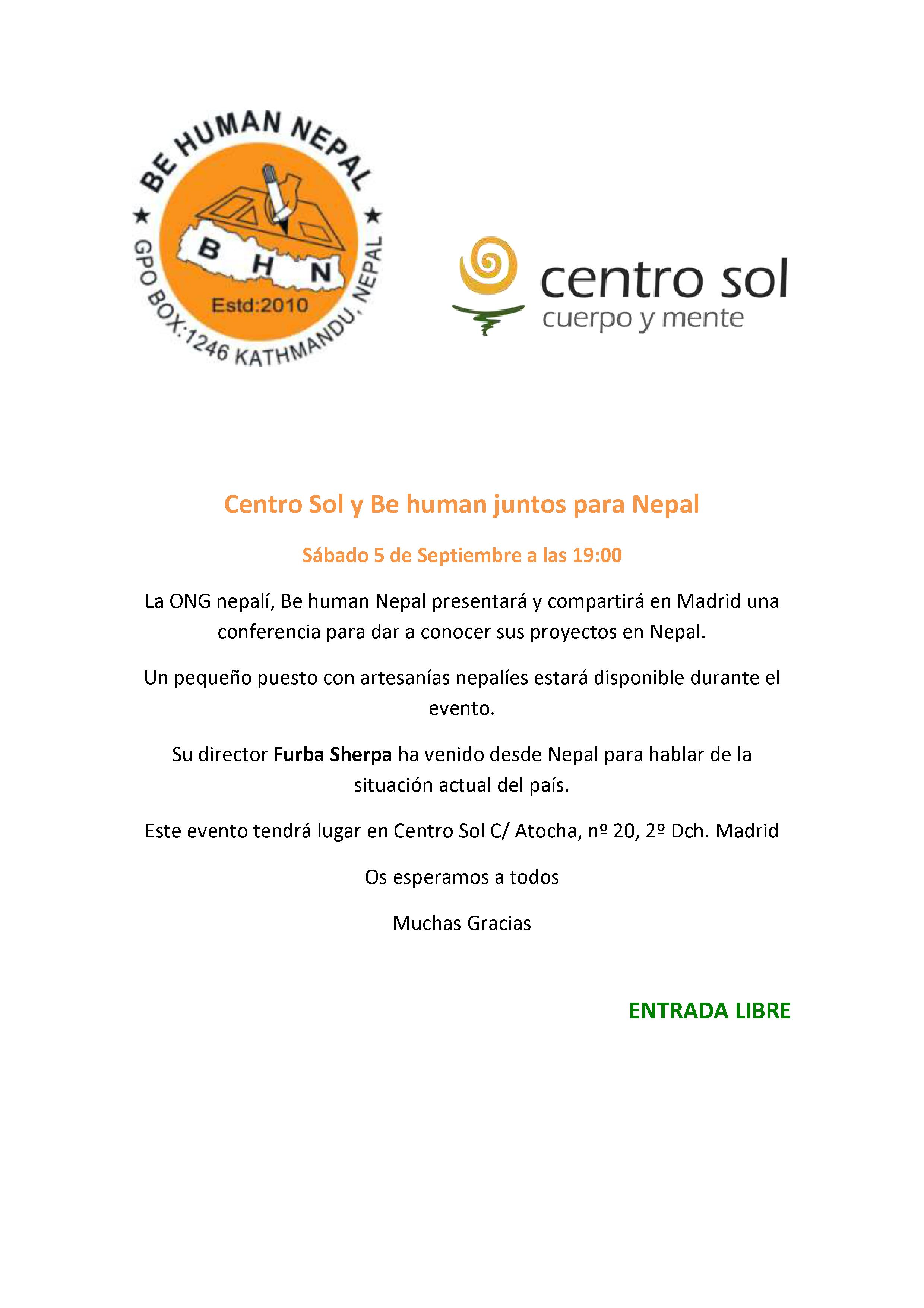 CONFERENCIA BH MADRID_R